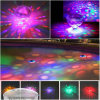LED Underwater Lights per Fountains