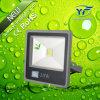 projector de 10W 30W com o UL do CE SAA de RoHS