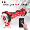 Usine de équilibrage de vente chaude de scooter d'individu de Hoverboard Kart