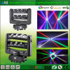 Alto Performance LED Moving Head Beam Light per Stage Industry
