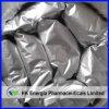 Extrato natural Huperzine a de 1% 99% Huperzia Serrata
