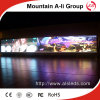 P3 Indoor Rental LED Display per Stage Performance