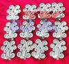 De waardevolle CNC van de Precisie Dienst van het Malen in de Fabrikant van China