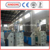 63PPR PEPipe Production Line Equipment