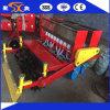 La machine de Seeding de blé s'est assortie avec l'entraîneur 12-80HP