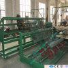 Máquina automática de la cerca del acoplamiento de cadena de la nueva del acoplamiento de cadena máquina de la cerca