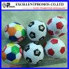 販売PVC昇進のHacky熱い袋ごまかすサッカーボール(EP-H7294)