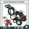 de Wasmachine van de Druk van de Motor van de Benzine 2500psi/170bar 15L/Min (ydw-1005)