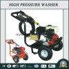 2500psi/170bar 15L/Min 가솔린 엔진 압력 세탁기 (YDW-1005)