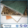 10mm Aluminum Honeycomb Panels pour Curtain Wall
