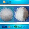 Dihidrato del citrato de sodio, citrato de sodio de categoría alimenticia del ingrediente del sabor