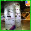 Fácil instalar la etiqueta engomada publicitaria auta-adhesivo del vinilo