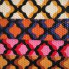 Fascineer pvc Leather voor Bag