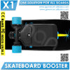 Мотор скейтборда привода Onan низкой цены электрический