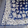 Mouchoirs Pocket de vente en gros faite sur commande bon marché d'impression