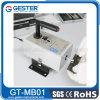 Meetapparaat het van uitstekende kwaliteit van de Scherpe Rand voor het Testen van het Stuk speelgoed (GT-MB01)