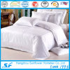 200tc Fabric Quilt Cover Duvet Cover