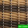 Roseau matériel de tissage de Érosion-Résistance durable durable parfait de PE (BM-31604)