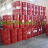 Petróleo hidráulico antiusura, petróleo de motor, petróleo de lubrificação