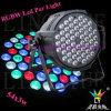 Disco NENNWERT Licht des Nachtclub-DMX LED