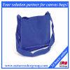 Sacchetto riciclabile promozionale del mercato del sacchetto di spalla