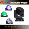 DJ Disco LED tête mobile tête rotative Light