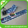 Изготовленный на заказ силиконовая резина СИД PVC промотирования логоса Placemat