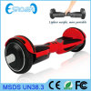 Motorino elettrico del più nuovo di disegno del commercio all'ingrosso 2 equilibrio astuto delle rotelle