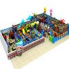 Indoor sicuro Commerical Playground per Children