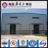 Edificio del almacén de la estructura de acero del Ahorro-Coste (SSW-70)