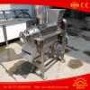 1.5t Pomegranate Juice Processing Machine Fresh Squeezed Orange Juice Machine
