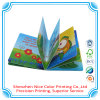 Child Book Printing Factory/ Cheap Hard Cover Children Book Printing/ Children Book Printing Manufacturer