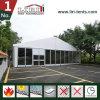 tenda reale della tenda foranea di larghezza della portata di 15m grande per la festa nuziale