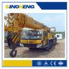 XCMG 100 톤 건축용 기중기 Qy100k-I