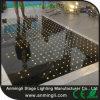 LED de la chispa de la boda del baile de suelo Luces Decoración