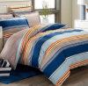競争のQuality&Priceの100%年の綿の寝具セット