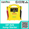 USB Outputとの中国Factory Price 12V Portable Jump Starter