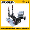 Tirata vibratoria del laser della direzione idraulica a quattro ruote (FJZP-220)