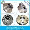 Alumínio, inoxidável, ferro, bronze, bronze, liga, peças de maquinaria industrial do aço de carbono