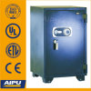 Combination Lock (FJP-80-1B-CK)를 가진 UL 1 Hour Fireproof Safe