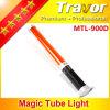 Diodo emissor de luz Tube Light Mtl-900d de Travor New para Shooting