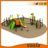 Bon Quality Funny Kids Playground pour Kids (VS2-2024A)