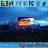 Cartelera de la publicidad al aire libre Digital LED del alto brillo P8