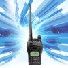 Talkie-walkie d'amateur sélectionnable d'alimentation électrique de Luiton LT-770 Hi/Low