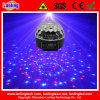 Bola del disco del RGB LED