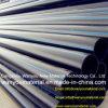 Plastikgefäß - HDPE Rohr verwendet für Wasser-System