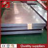ASTM Aluminium Sheet /Aluminium Plate per Building Decoration