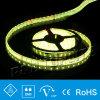 CE del tubo di silicone SMD 3528 5050 3014 2835 5630 doppio fila impermeabile IP65 LED Strip