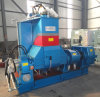 Plastics de borracha Kneading Machine com CE ISO9001