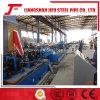 Prezzo basso della riga saldata buona alta frequenza del laminatoio di tubo dalla Cina
